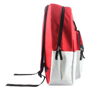 Pokemon Backpack - nintendo-core