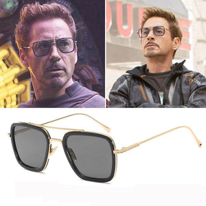 Sunglasses | Spider-Man Far From Home Windproof Eyewear - nintendo-core