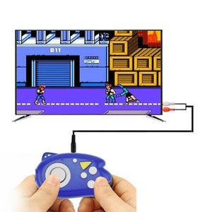 The Original - 8 Bit Mini Video Game Console with 89 Built In Classic Games - nintendo-core