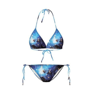 Women's Bikinis 16 Types | Swim #1 - nintendo-core