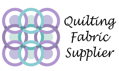 Quilting Fabric Supplier