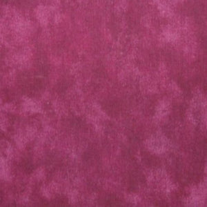 Quilters Blenders Light Wine 100% Cotton Fabric 43681-304 BTY
