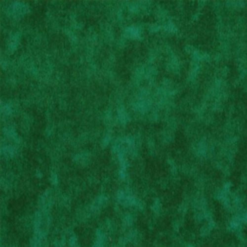 Quilters Blenders Forest Green 100% Cotton Fabric 604 BTY
