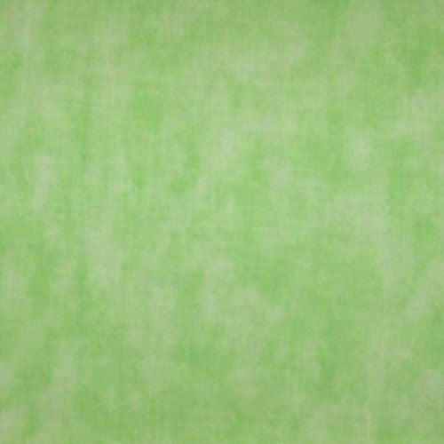 Quilters Blenders Light Green 100% Cotton Fabric 607
