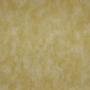 Quilters Blenders Tan 100% Cotton Fabric 703 BTY
