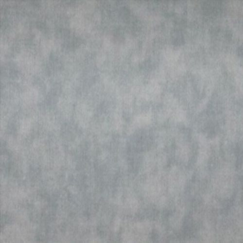 Quilters Blenders Light Grey 100% Cotton Fabric 801