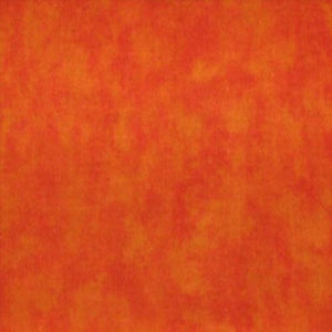 Quilters Blenders Orange 100% Cotton Fabric 902