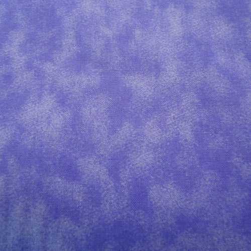 Quilters Blenders Purple Fabric 43681-403