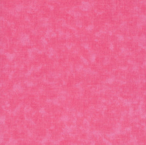 Quilters Blenders Hot Pink 1305
