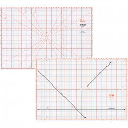 TrueCut Cutting Mat 24