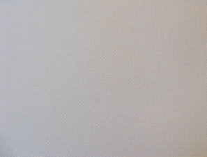 White Dream Cotton Fabric BTY
