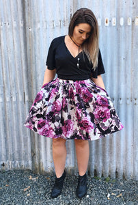 Signature Skirt - Madelyn