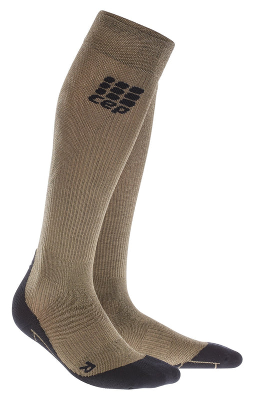 Metalized Socks - Limited Edition