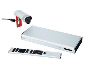 Polycom RealPresence Group 310 - EagleEye Acoustic Camera