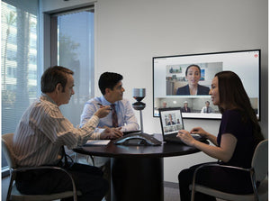 Polycom CX5500 Video Conferencing Kit