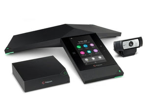 Polycom RealPresence Trio Collaboration Kit