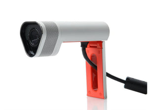 Polycom Eagle Eye Acoustic Camera