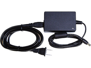 AVer Camera Power Adapter