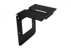 AVer Camera Mount - EVC Series