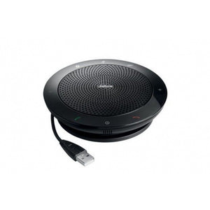 Poly Calisto 5300 USB Speakerphone