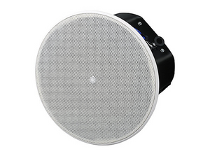 "Yamaha 6"" Ceiling Speakers - White"