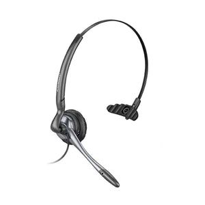 Plantronics CT14 Headset Replacement