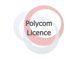 Group Series Microsoft License