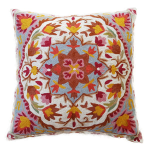 Luella Handmade Cushion