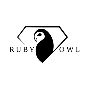 www.rubyowl.co.uk