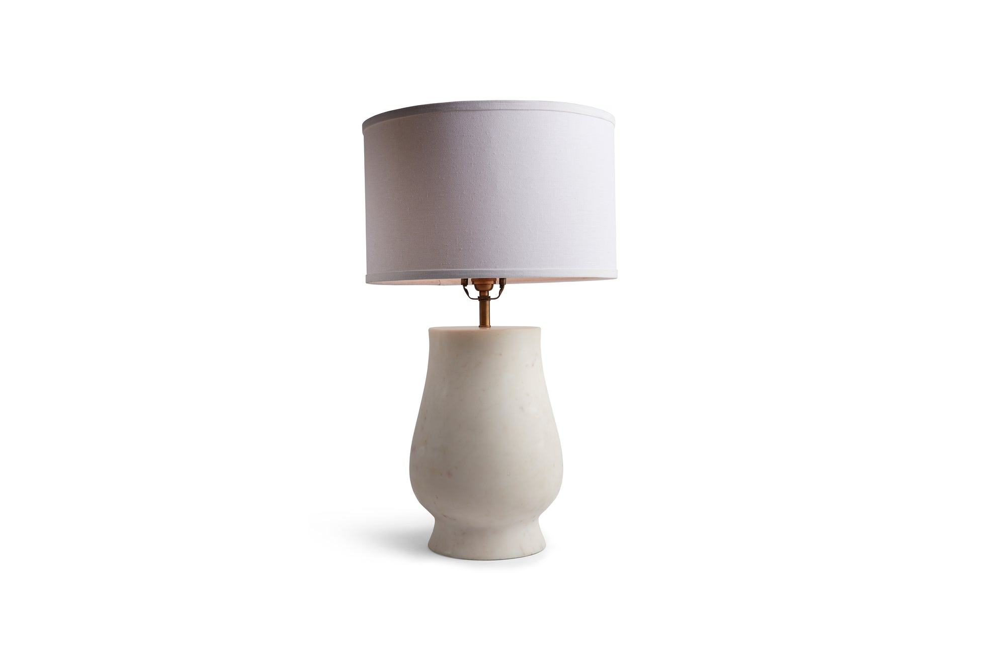 De Cou Table Lamp