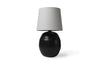 Lebes Large Table Lamp (Anthracite)