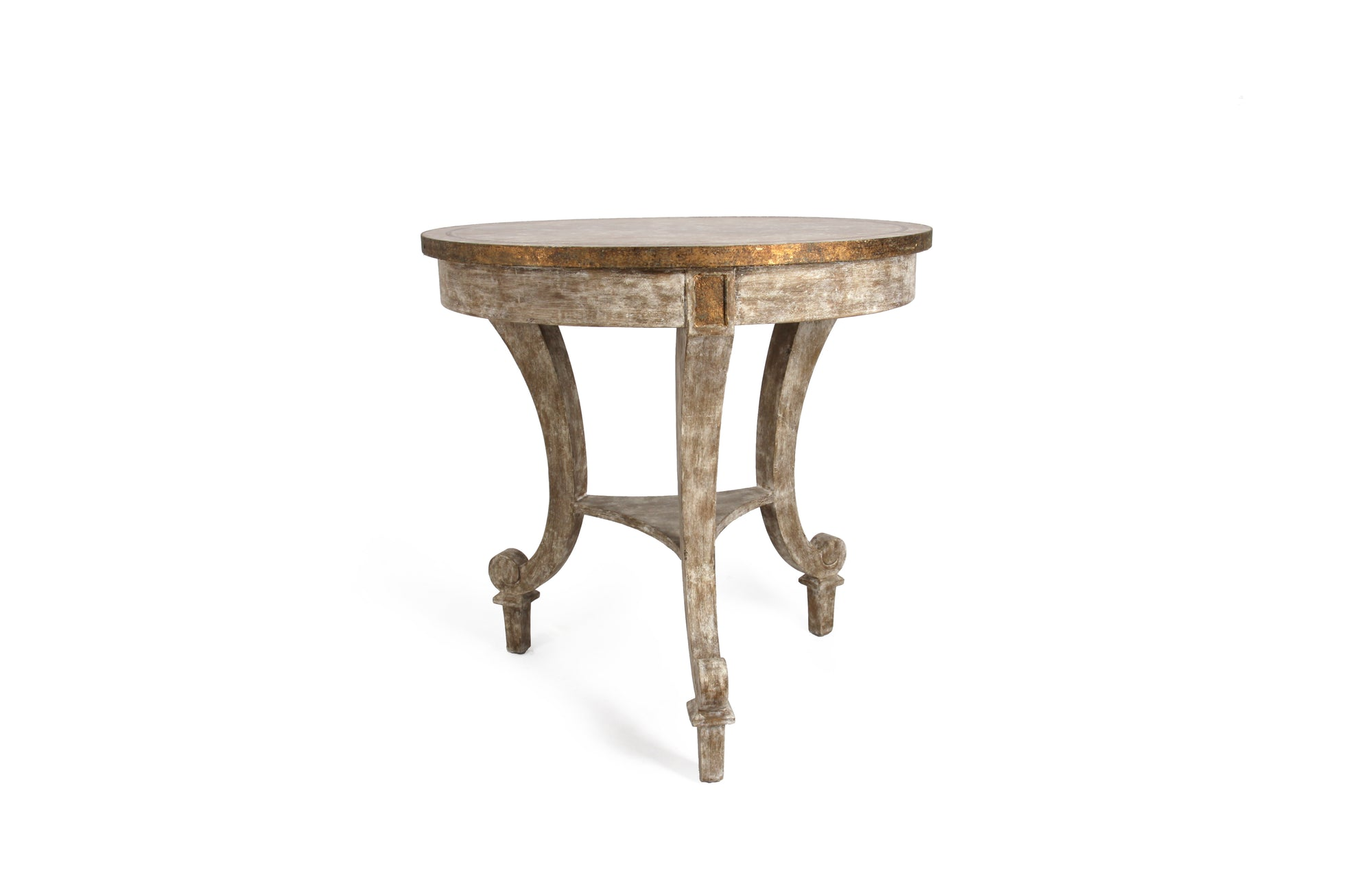 Wilshire Accent Table