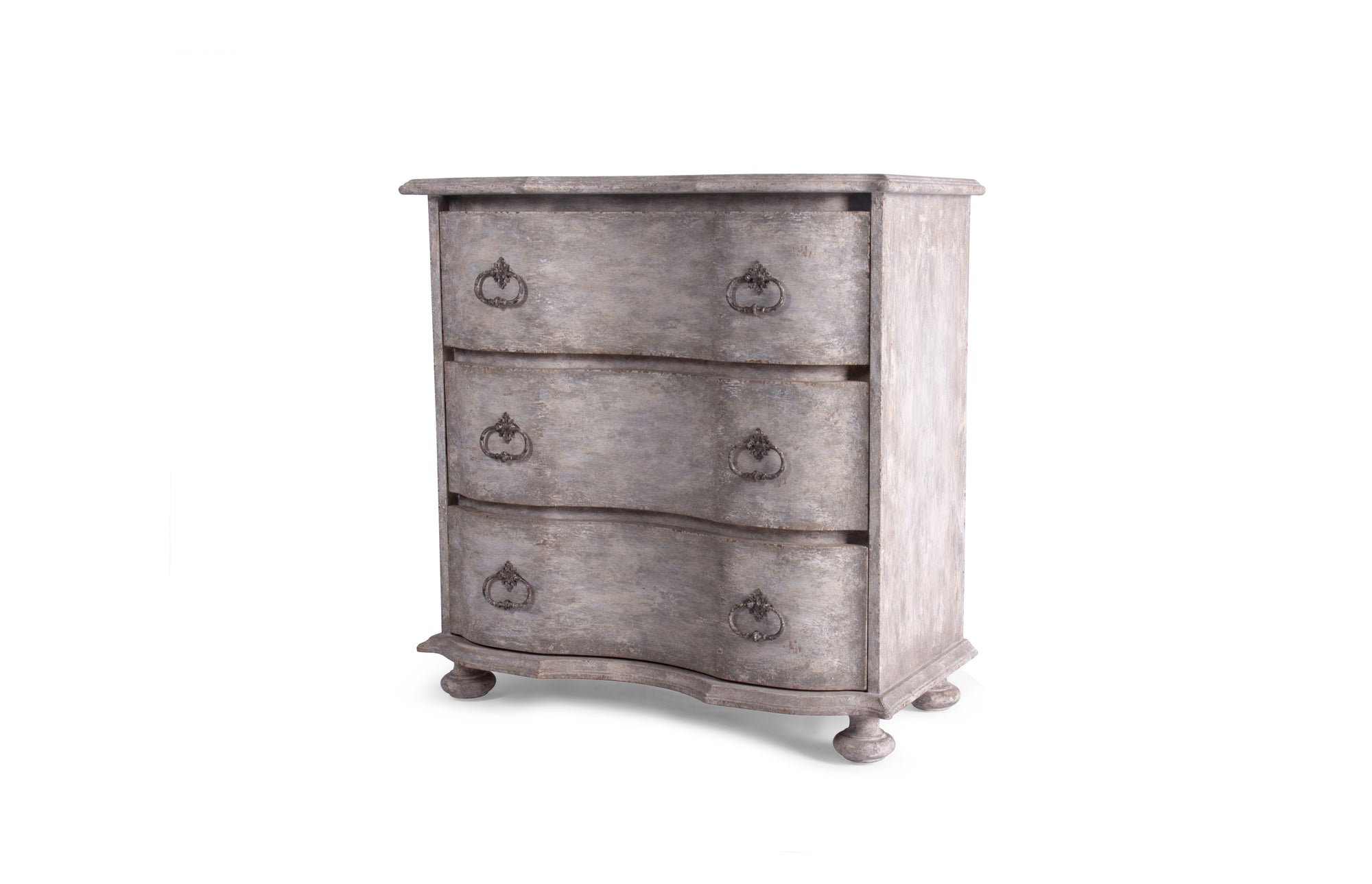 Tosca Bedside Chest