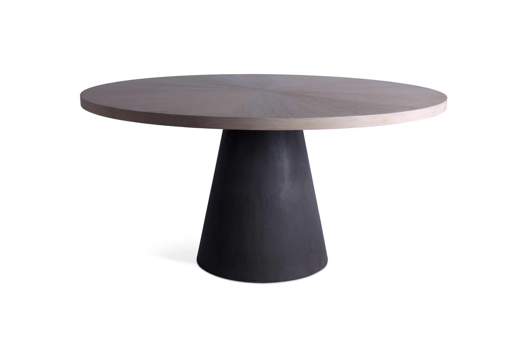 Klein Table