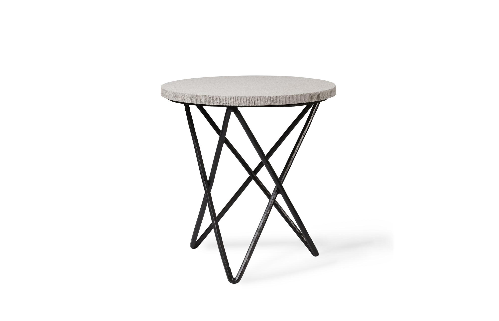 Aster Table - 22""