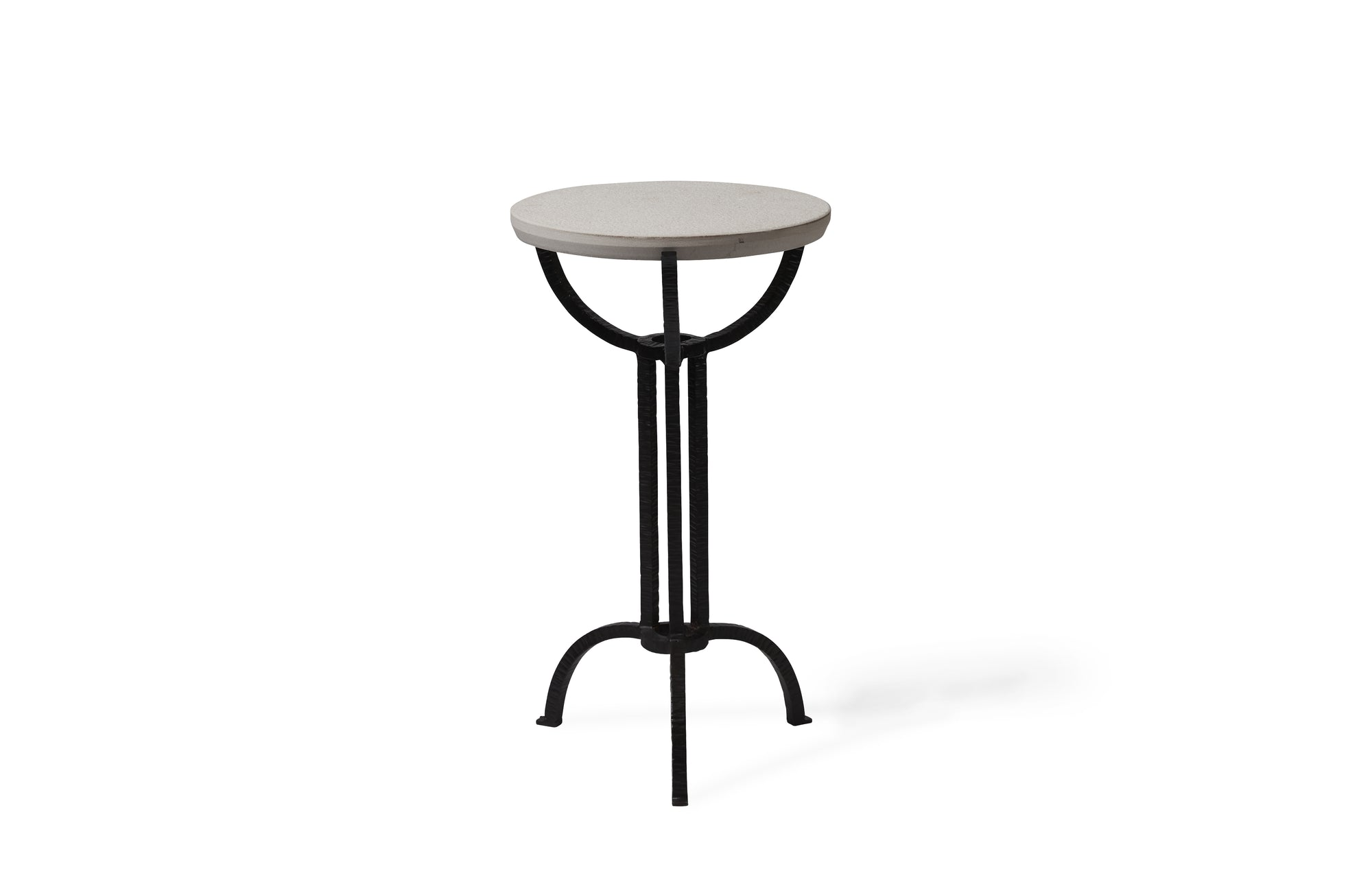 Lazio Accent Table