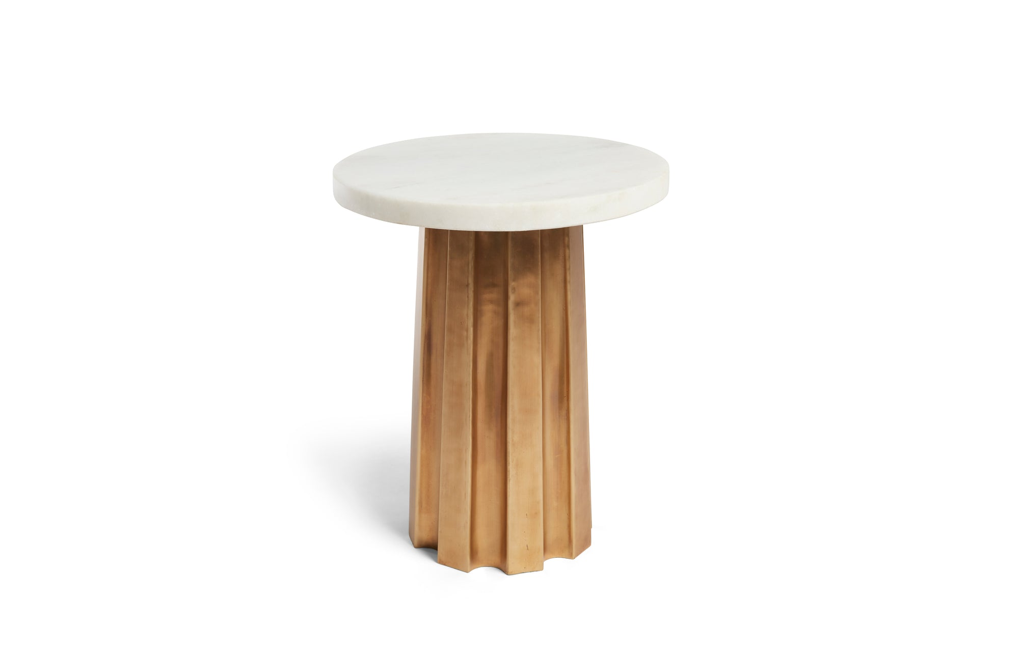 Le Roy Accent Table