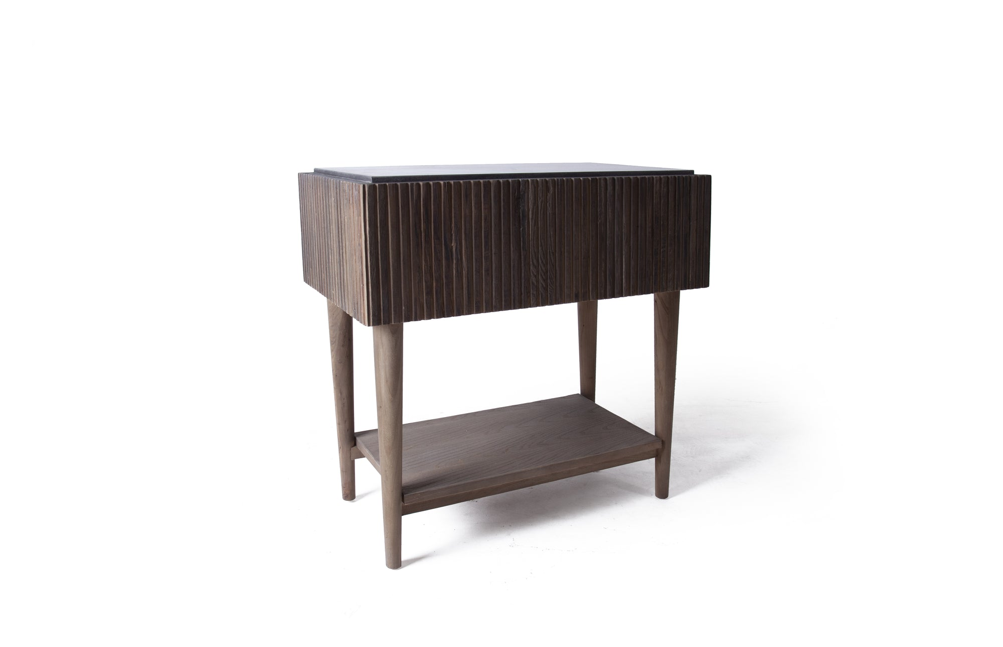 Norra Bedside Table