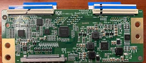 47-6021131 T-Con Board (Multiple Models)
