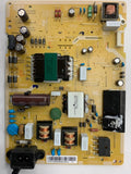 Samsung BN44-00852A Power Supply Board