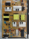 "Vizio Power Supply Board PLTVFY24GXXB8 715G7374-P01-001-002S for E65-E1 65"" TV"