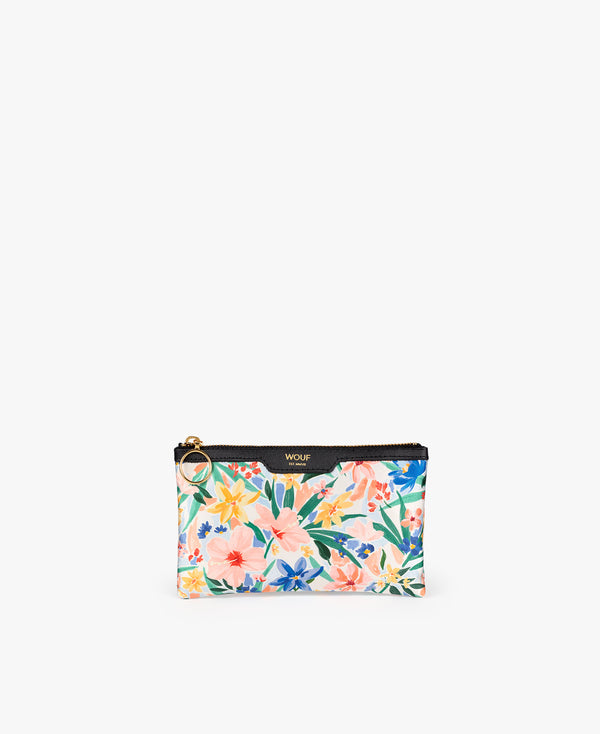 "Pochette Pocket Clutch ""Sofia"""