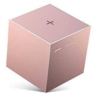 "Chargeur A Induction ""Cubo Premium"" - blushconceptstore"