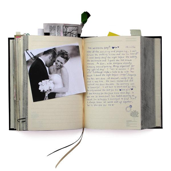 "Livre ""My Life Story"" - blushconceptstore"