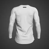 Tech Long Sleeve