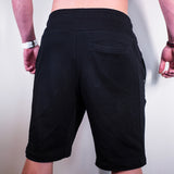 Blackout Performance Shorts
