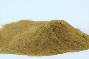 Green Lip Mussel Powder for Horses 5 KG BULK