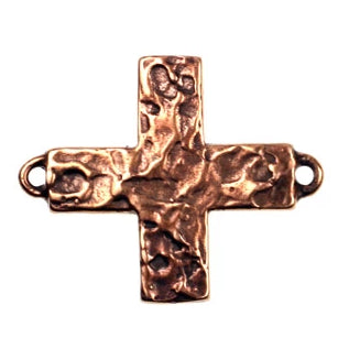 Bronze Cross Link