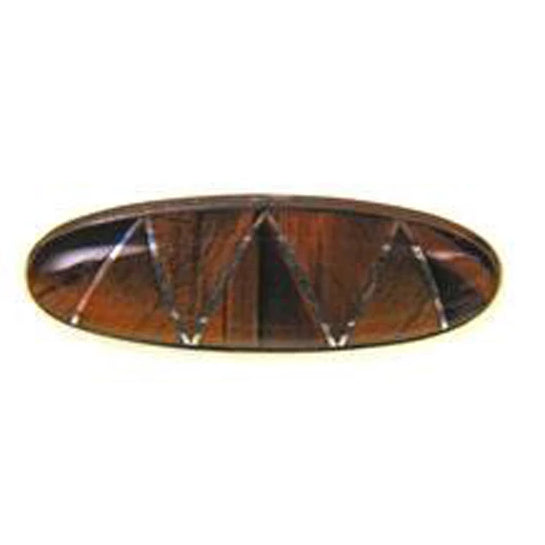 Tiger Eye Toggle