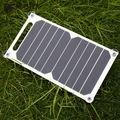 Mini 6V 1W Solar Power Panel Solar System